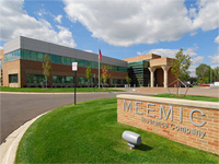 Meemic Insurance Company<br/> Auburn Hills, Michigan